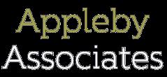 Appleby Associates